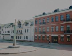 Предстоятель Русской Церкви утвердил состав диссертационного совета Минской духовной академии