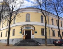 В Витебской епархии объявлен набор слушателей на курс «Православие для начинающих»