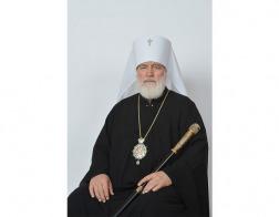 10 февраля состоится встреча Патриаршего Экзарха всея Беларуси с молодежью
