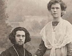 В пермском храме выставят мощи священномучеников, убитых в 1918 году