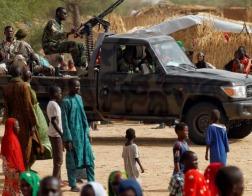 Католические епископы Нигерии обвиняют правительство в «неспособности или нежелании» защитить христиан от геноцида