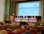 В Москве прошла Всероссийская научно-практическая конференция, посвященная духовно-нравственному образованию в современной российской школе