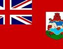 Лондон не будет блокировать закон Бермудских островов, отменяющий признание однополых «браков»