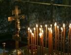 Святейший Патриарх Кирилл назвал страшным и циничным преступлением убийство прихожан храма в Кизляре и молится о погибших