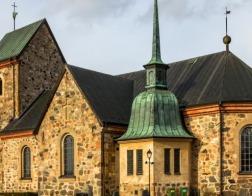 Лютеранская церковь Швеции потеряет до 1 млн прихожан в ближайшее десятилетие