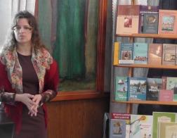 Классные руководители школ Полоцкого района обсудили перспективы духовно-нравственного воспитания учащихся