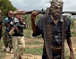 В Камеруне возобновились нападения исламских экстремистов на христиан