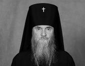 Преставился ко Господу архиепископ Можайский Григорий