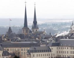 В Великом герцогстве Люксембург отменили преподавание религии в школе