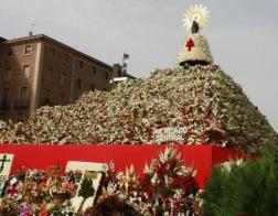 В Испании христиане, иудеи и мусульмане опубликовали совместное заявление, потребовав уважения своих религиозных чувств