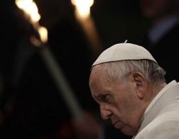 Американский теолог считает, что Папа Франциск разрушает церковное единство, апостольство и кафоличность