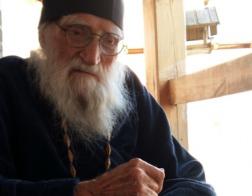 Скончался духовник Анастасьевского мужского монастыря и старейший клирик Белевской епархии