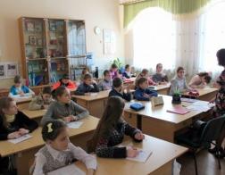 В Бобруйске прошла II Олимпиада православных знаний