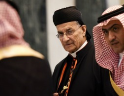 Маронитский патриарх заявил, что цель мусульман — завоевание Европы