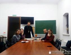 Жизнь митрополита Иосифа (Семашко) станет темой межъепархиальной молодежной интеллектуальной игры