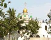 В состав благочиния приходов Московского Патриархата в Таиланде включены 8 новых приходов