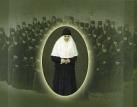 Священный Синод причислил к лику местночтимых святых Пюхтицкого монастыря монахиню Екатерину (Малков-Панину)