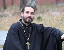 В Екатеринбурге идет суд над священником, сравнившим Ленина с Гитлером