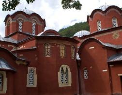 Порядок избрания и титул Предстоятеля Сербской Православной Церкви будут изменены