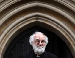 Бывший примас Англиканской Церкви выступил против открытия в Великобритании новых католических школ