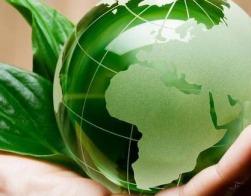 Германская лига природы и окружающей среды надеется на поддержку Папы Франциска