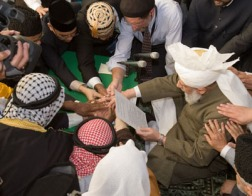 В Пакистане граждан обяжут указывать свою религиозную принадлежность