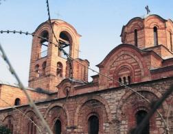 Сербская Православная Церковь примет историческое название «Печский Патриархат»