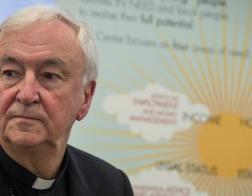Примас католиков Англии и Уэльса предостерег британские католические школы от принятия «гендерной идеологии»