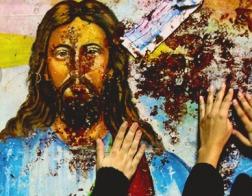 Заявление участников международного круглого стола «Будущее христианства на Ближнем Востоке: реальность и прогнозы»