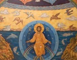 В Москве состоится лекция «Творение мира в традиции восточносирийского христианства»
