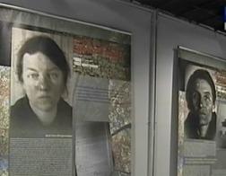 Выставка «Церковницы. Христианская женственность в 20 веке» открылась в Екатеринбурге