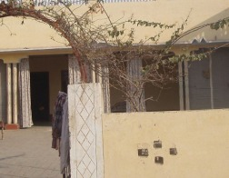 7 христиан получили ранения в Пакистане