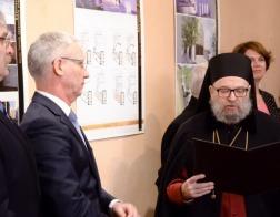 Новый музей Будимской епархии Сербской Православной Церкви будет создан в венгерском Сентендере