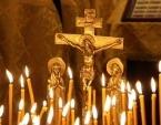 Во всех храмах Русской Православной Церкви пройдут заупокойные службы по погибшим в результате пожара в торговом центре в Кемерове