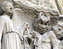 Новые подробности: Папа Франциск лишил сана 9 иноков украинского монастыря за самовольный обряд изгнания бесов