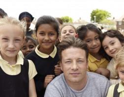 В Британии существует проблема притеснения детей по религиозным и расовым мотивам