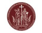 Семинар для сотрудников епархиальных миссионерских отделов проходит в Общецерковной аспирантуре