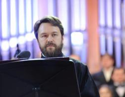 Митрополит Иларион посвятит концерт памяти жертв пожара в Кемерово