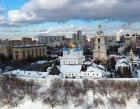 В Москве пройдет музыкальный фестиваль «Светлое Воскресение»