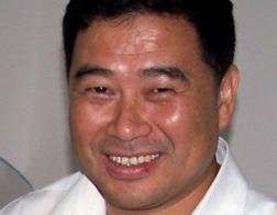 Одного из «подпольных» католических епископов Китая задержала полиция