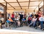 Началась регистрация на цикл вебинаров по сопровождаемому проживанию людей с инвалидностью