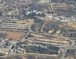 Израиль будет блокировать Сектор Газа на Пасху
