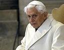 Бенедикт XVI в завещании указал место своего будущего погребения