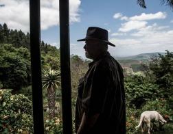 Южноафриканские епископы предупреждают о последствиях экспроприации земель у фермеров
