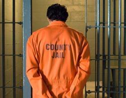 Окружной суд в США постановил, что тюрьмы Северной Каролины должны признать гуманизм религией
