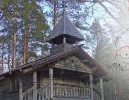 Финляндская Православная Церковь планирует масштабную приходскую реформу