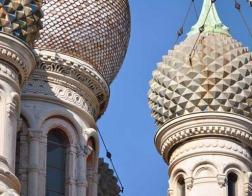 В Италии среди мигрантов численно доминируют иностранцы православного вероисповедания