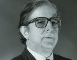 Скончался выдающийся исследователь Афона профессор Антоний Тахиаос