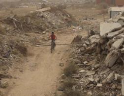 Количество христиан в Газе резко сокращается