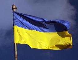 Президент Украины попросил Константинопольского Патриарха предоставить автокефалию Украинской Церкви